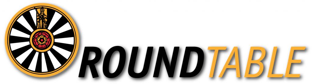 RTBI-Logo-(1_1)