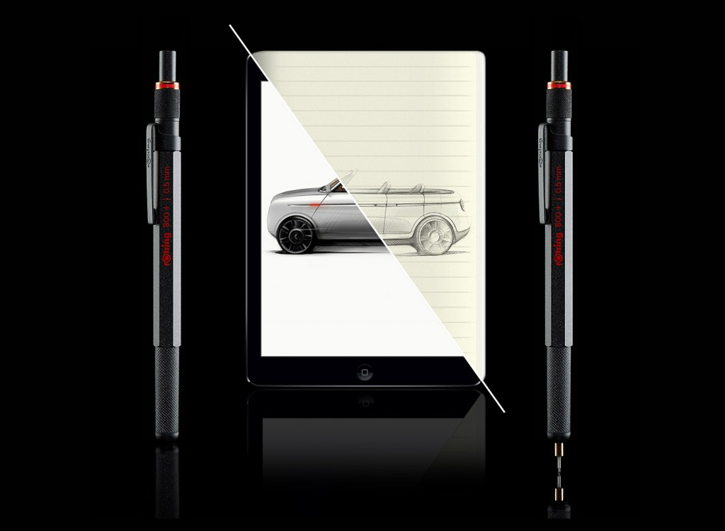 Rotring-800-The-Future-Of-Paper1