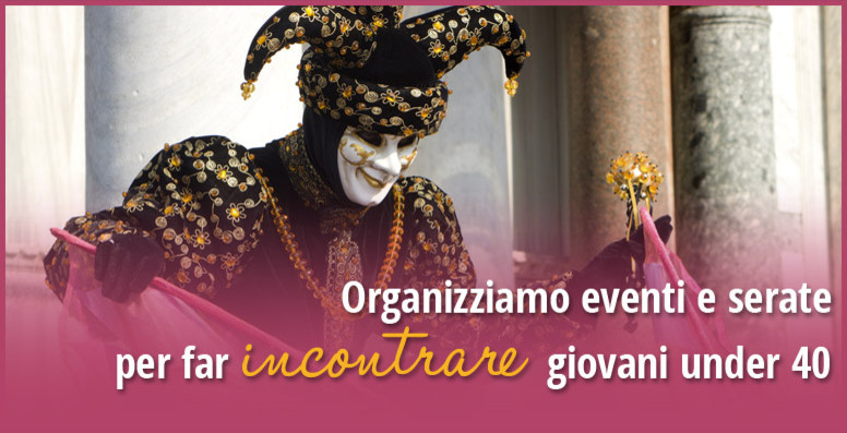 carnevale-round-table-italia-6f