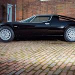 Maserati-Merak-02_002