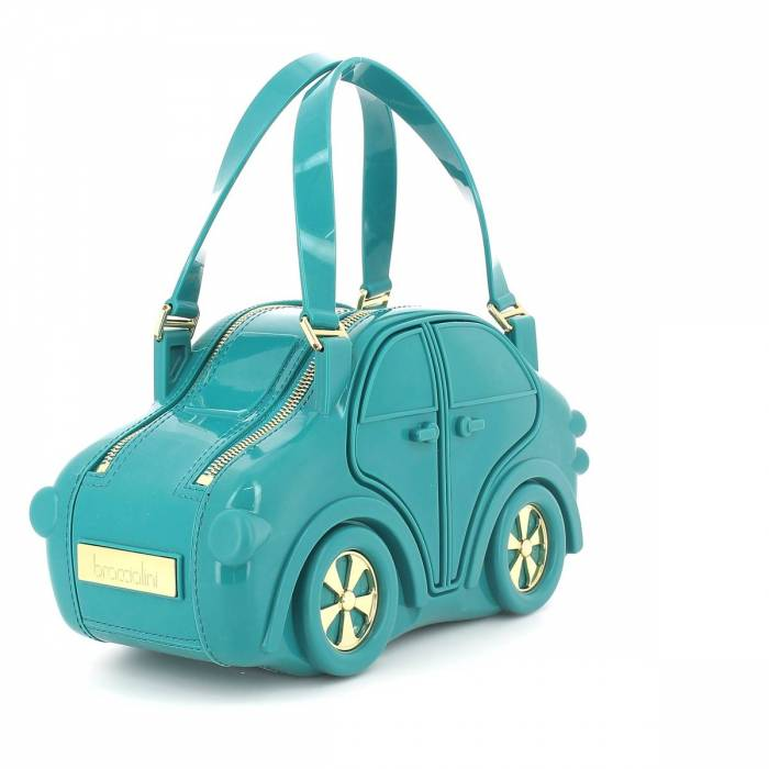 borsa-carina-bag-b9309-braccialini-4