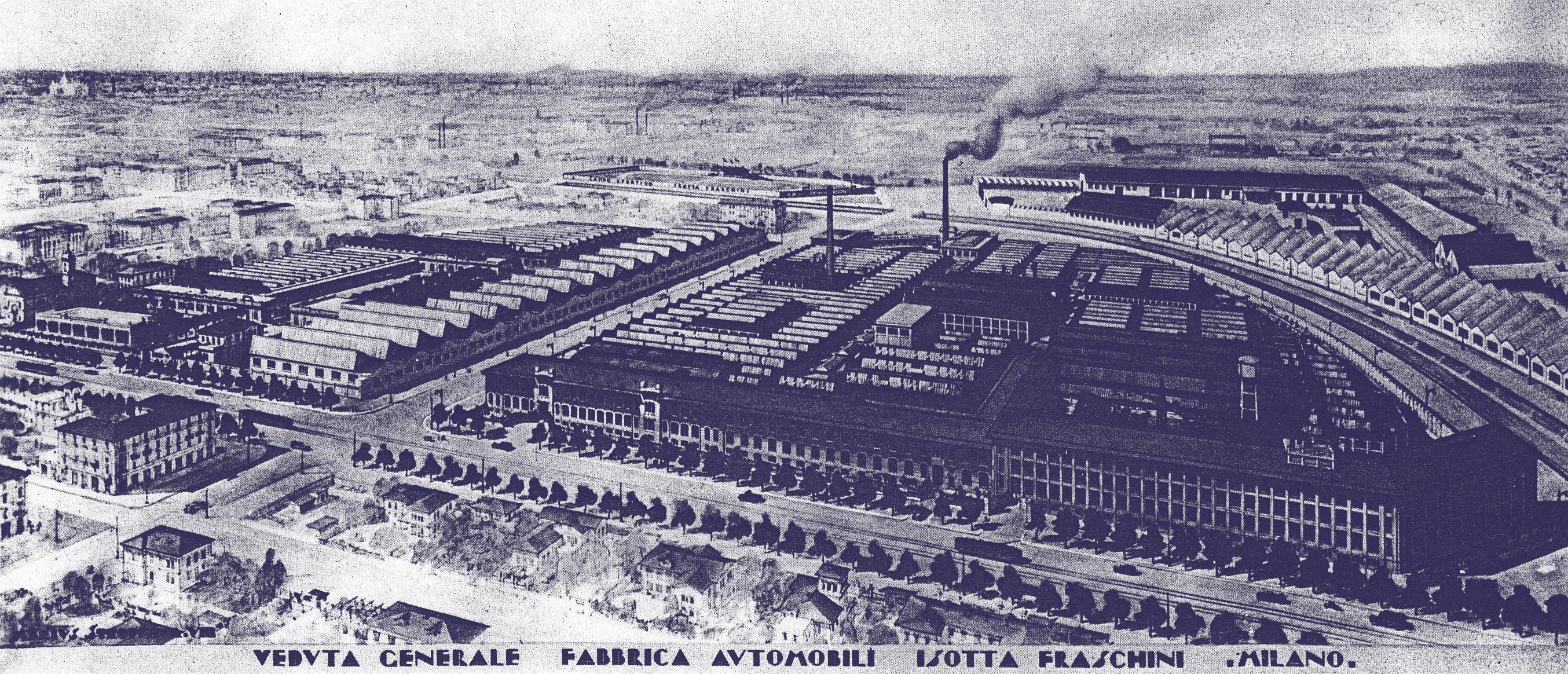fabbrica-jpg