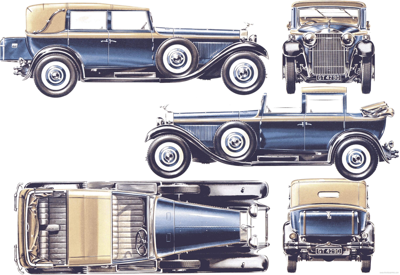 isotta-fraschini-tipo-8b-landaulette-1931