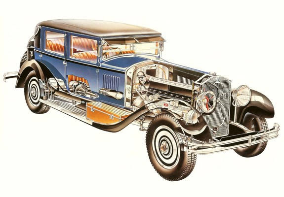 isotta-fraschini_tipo_8_1919_images_1_b
