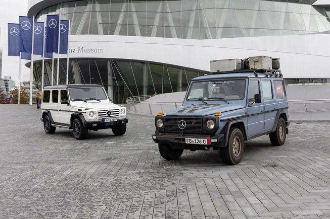 mercedes-benz-g-class-35-edition