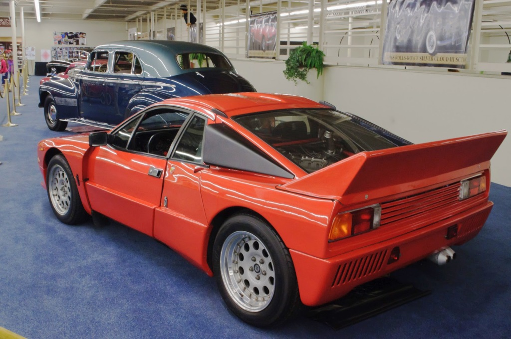 1983_Lancia_037_(Germany)_(8391188320)