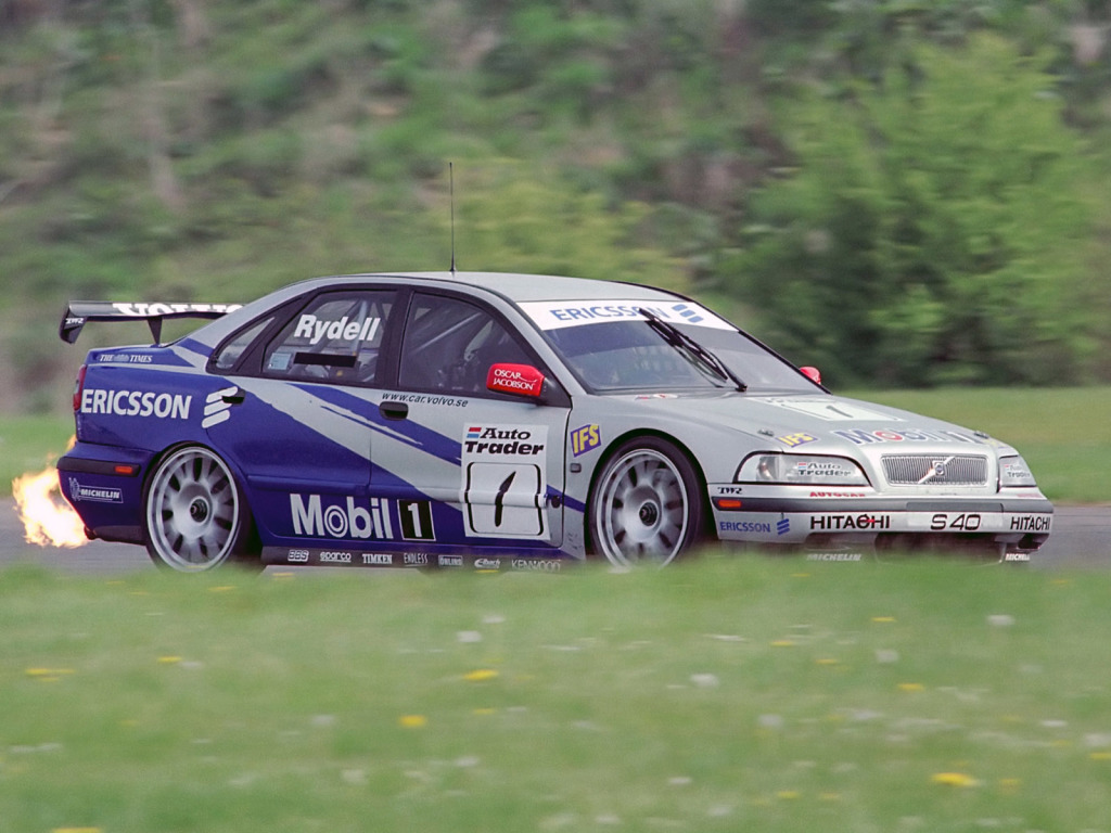 1997_Volvo_S40_TWR_BTCC_race_racing_1600x1200