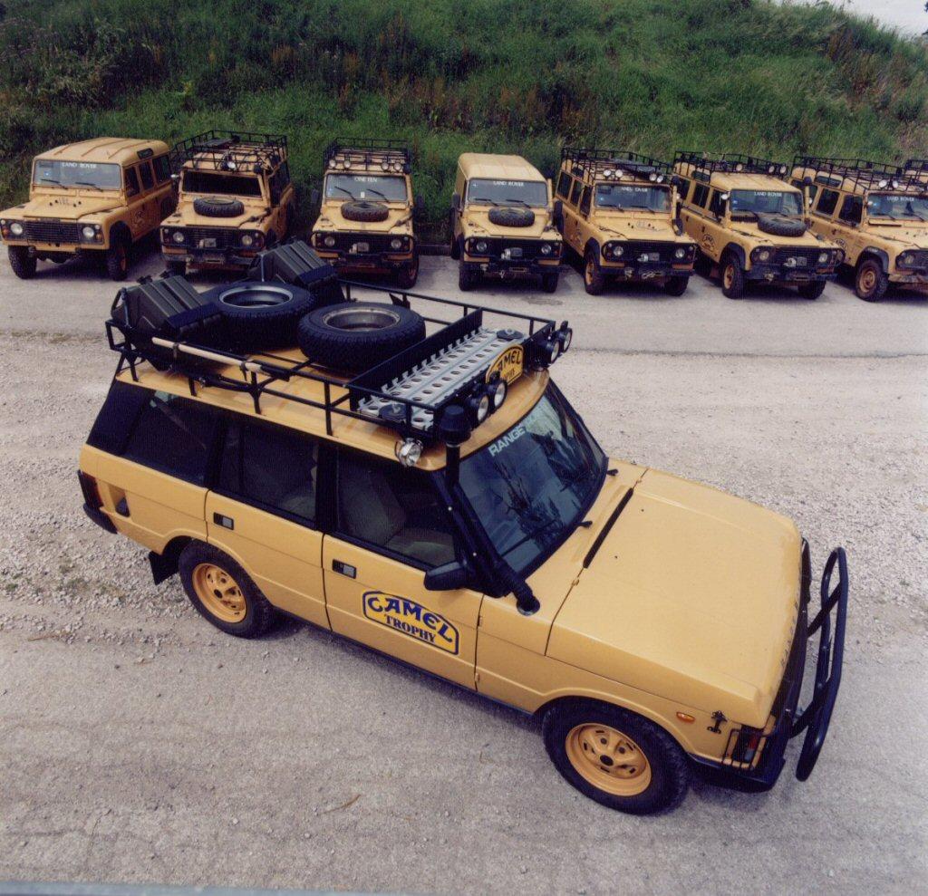 C838 WWK-0009