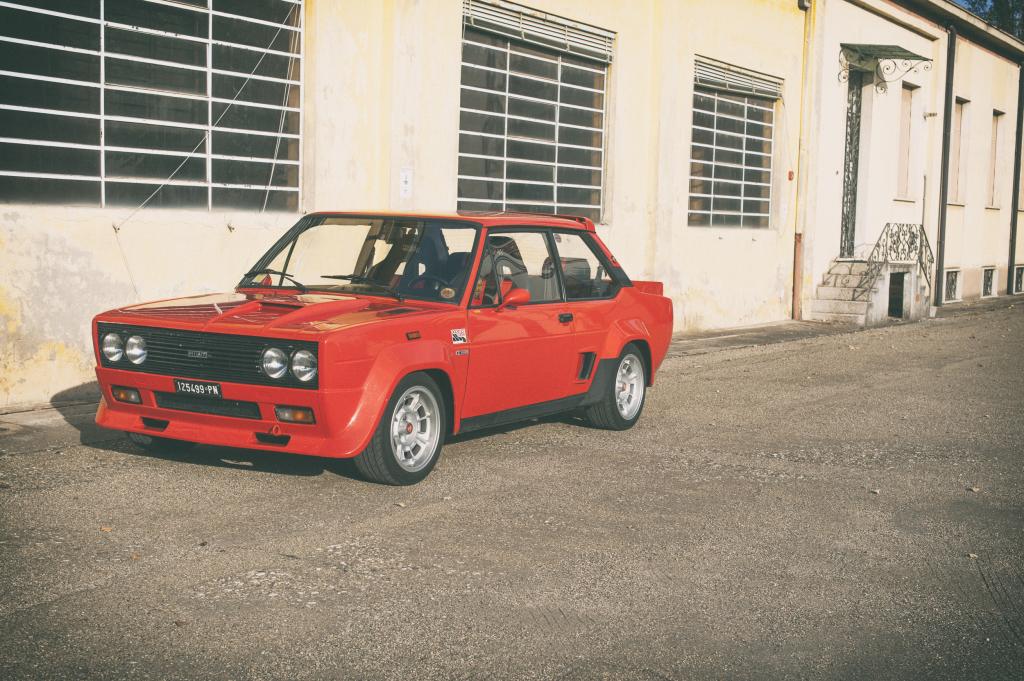 Fiat 131 Rally Abarth FVDA FILTERED 03