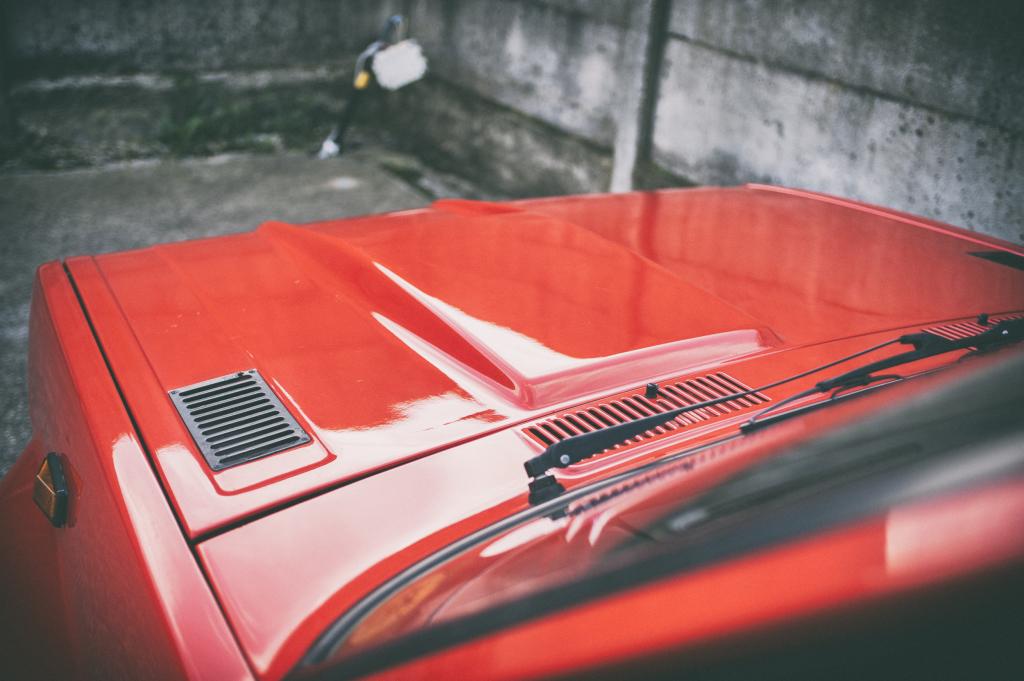 Fiat 131 Rally Abarth FVDA FILTERED 18