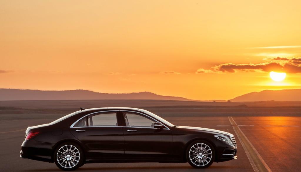 Mercedes-Benz-S-Class_2014_1280x960_wallpaper_41