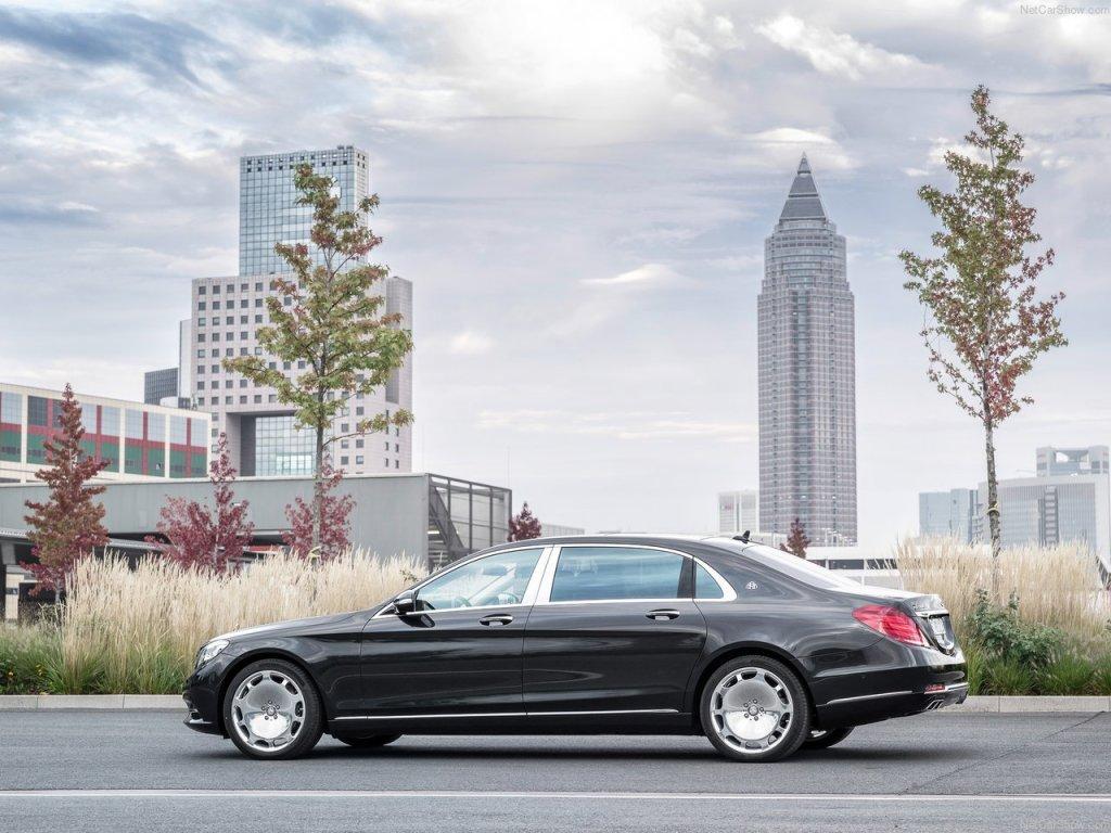 Mercedes-Benz-S-Class_Maybach_2016_1280x960_wallpaper_0e