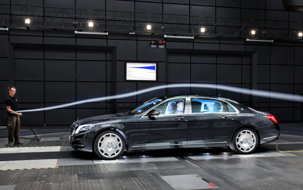 Mercedes-Benz-S-Class_Maybach_2016_1280x960_wallpaper_2e