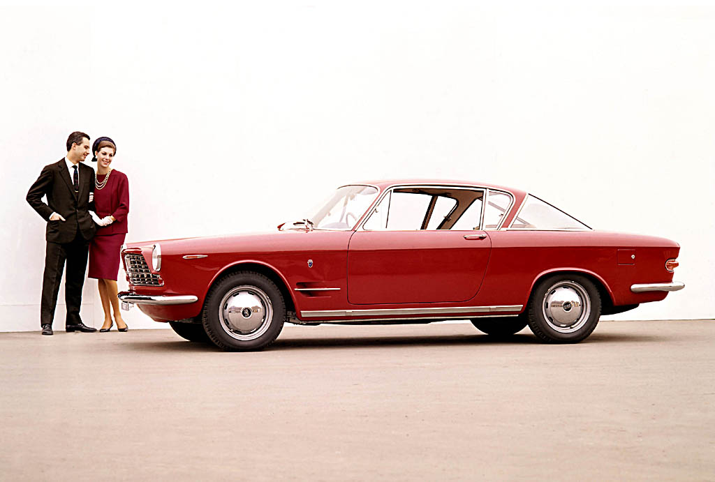 fiat_2300-s_coupe_61-62_1