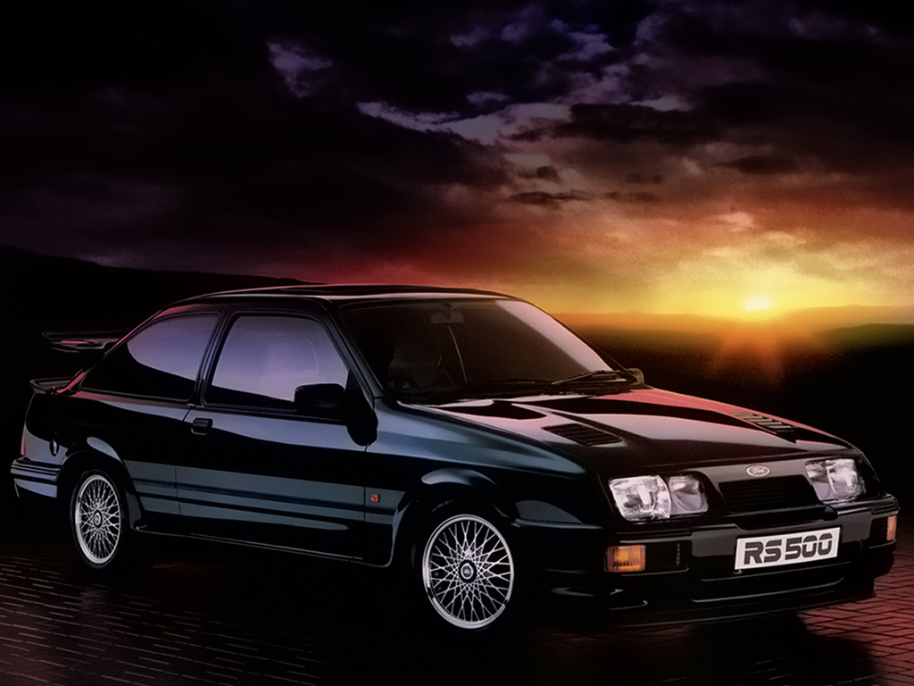 ford-sierra-rs500