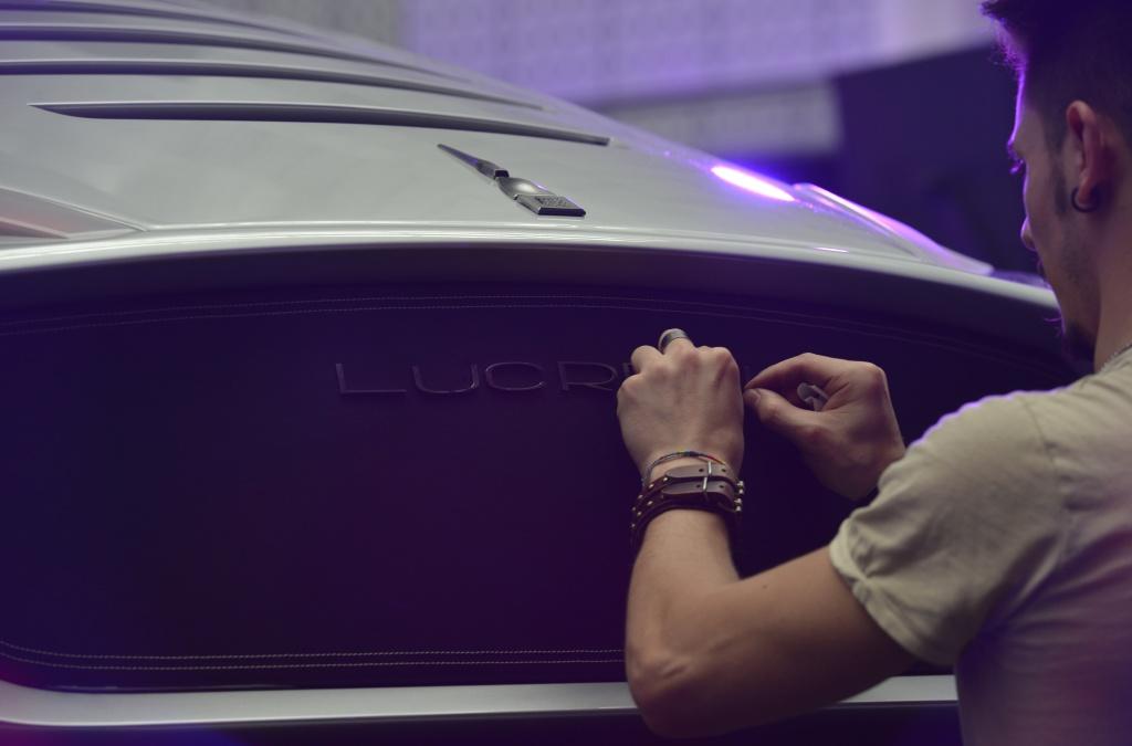 up-design-lucrezia-phDavidePintaldi13