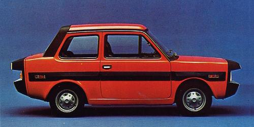 1972 Fiat ESV 1500_02