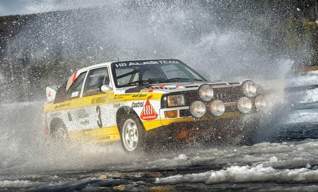 2014-Stig-Blomqvist-Audi-Sport-quattro-Rally-S1-284