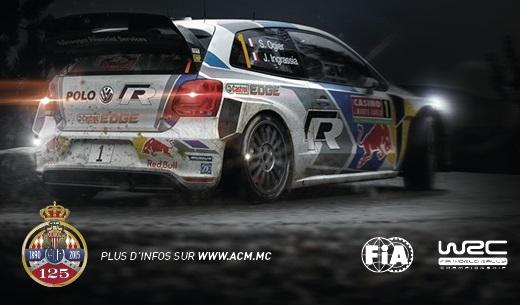 Affiche_WRC2015_web - Copia