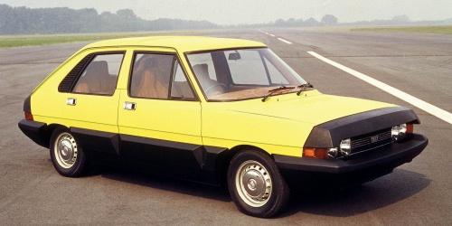 Fiat-ESV33