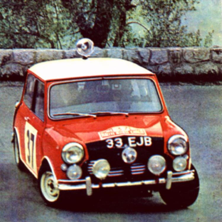 VM401_Mini_Cooper_Monte_Carlo_1964