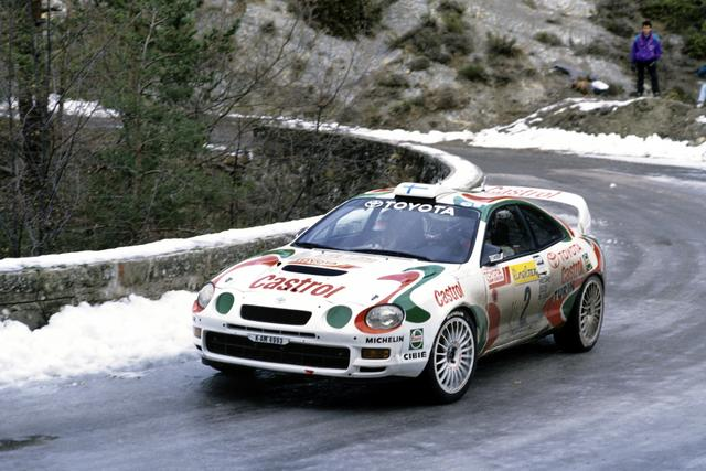 toyota-celica-st185-rally-monte-carlo-1995