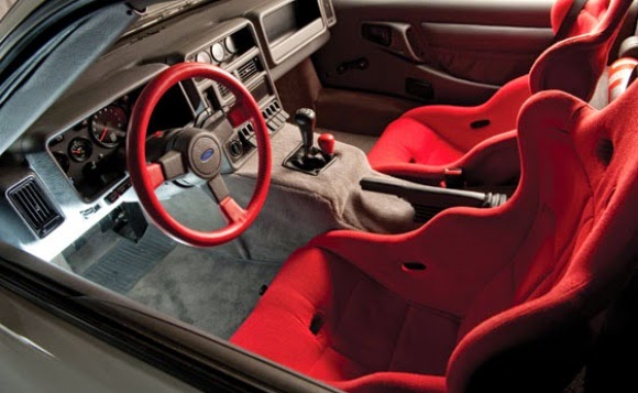 1986_Ford_RS200_Evolution_For_Sale_in_USA_Interior_resize