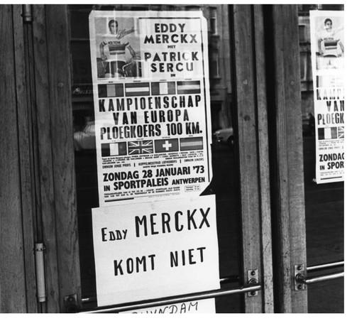 ickx&merckx9