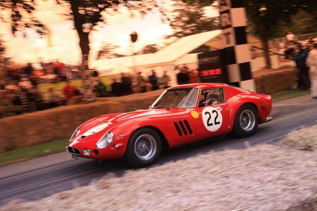 Ferrari-250-GTO