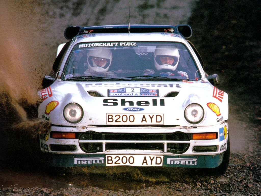 Ford-RS200_mp8_pic_39900