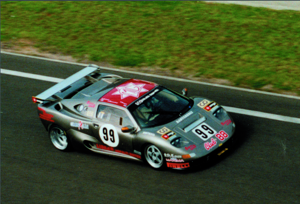 Montecarlo Automobile centenaire_10