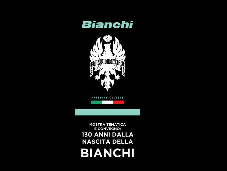 Salone+d'Inverno+Bianchi