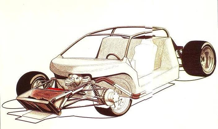 mca_chassis_sketch