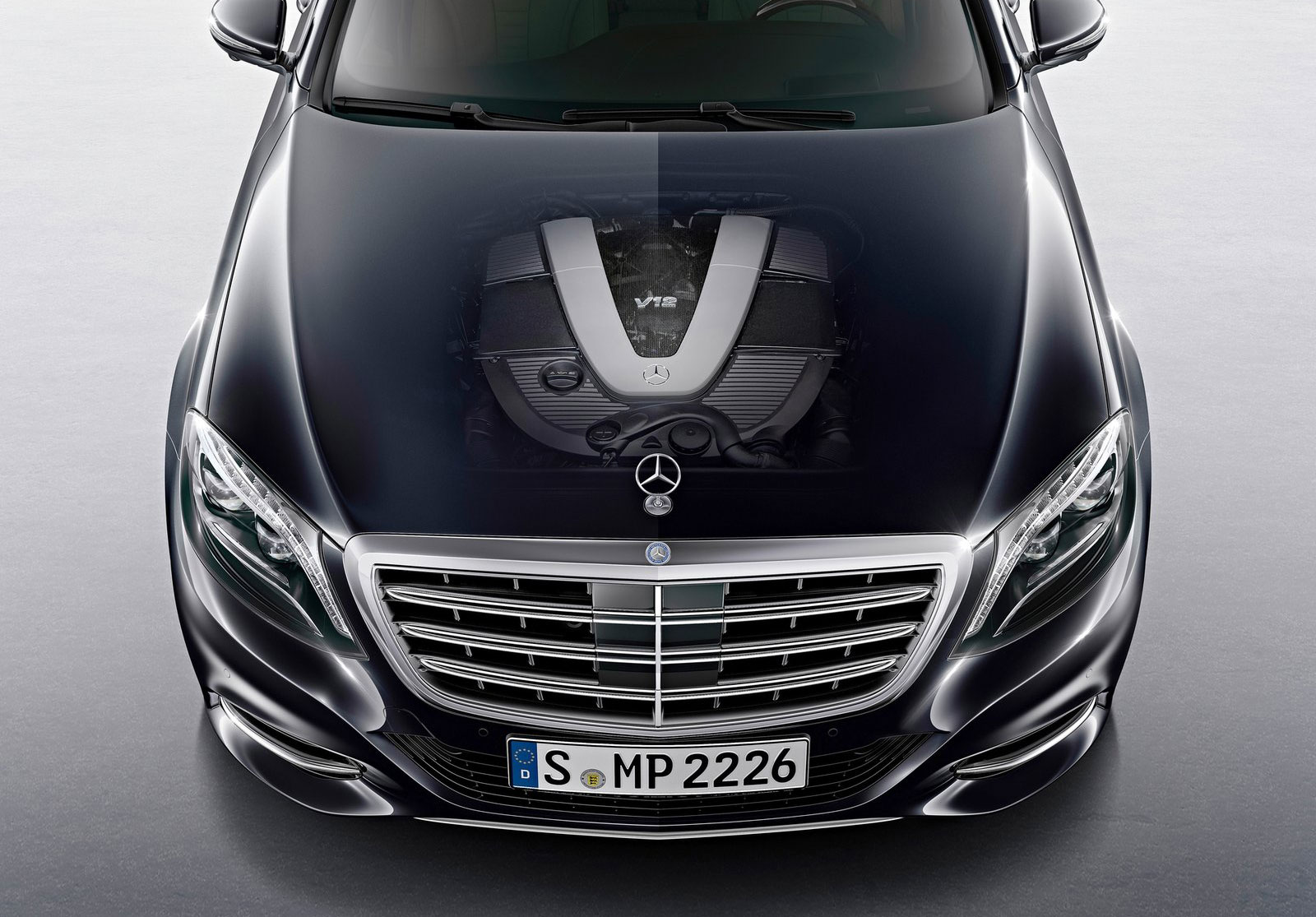 Mercedes-Benz-S600-01
