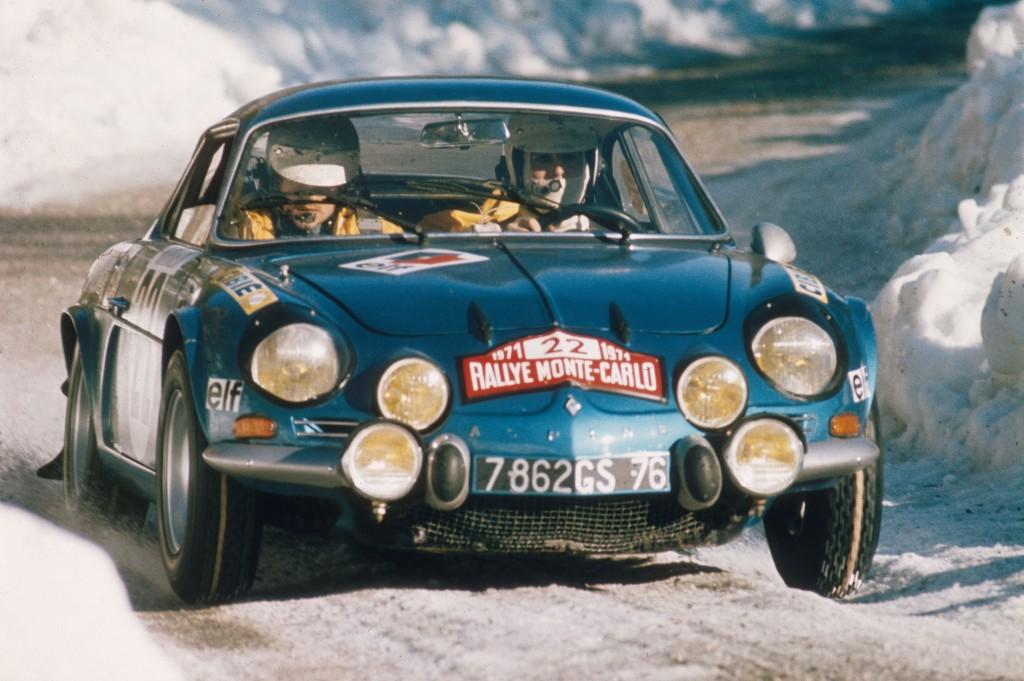 Renault_39203_global_en