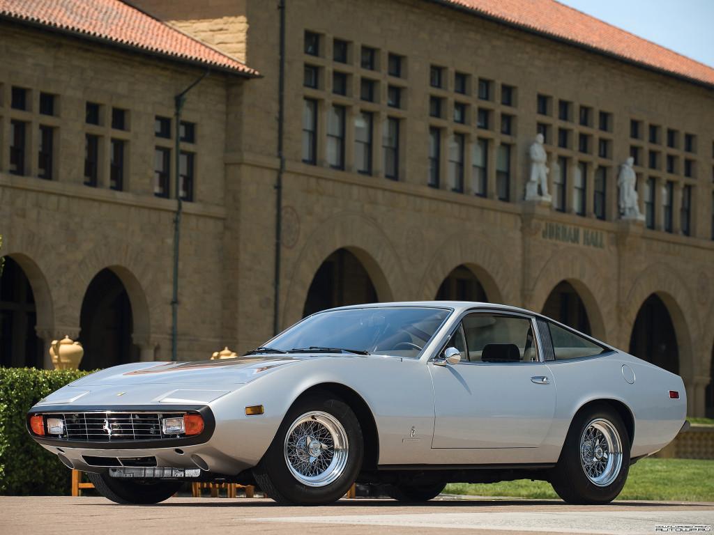 ferrari-365-gtc-4-1971-72