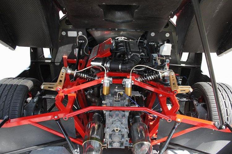 montecarlo-automobile-quadrifuel-1
