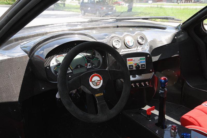montecarlo-automobile-quadrifuel-4