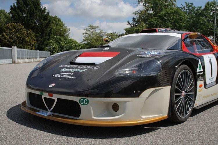 montecarlo-automobile-quadrifuel-6