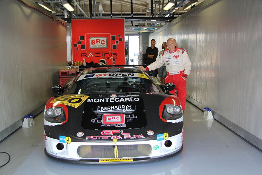montecarlo automobile race_6