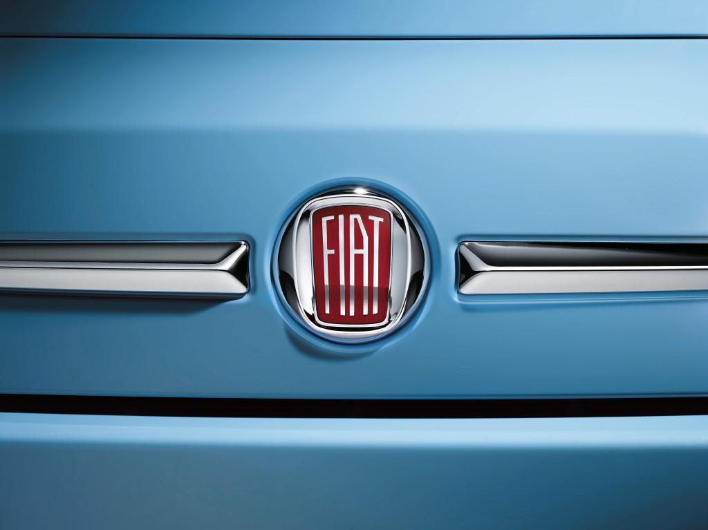 150224_Fiat_500-Vintage-57_05