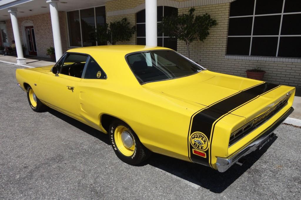 1969-Coronet-Super-Bee
