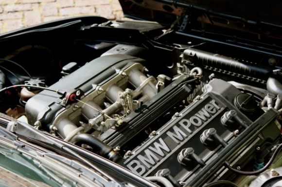 1989_BMW_320is_S14_E30_For_Sale_Engine_resize