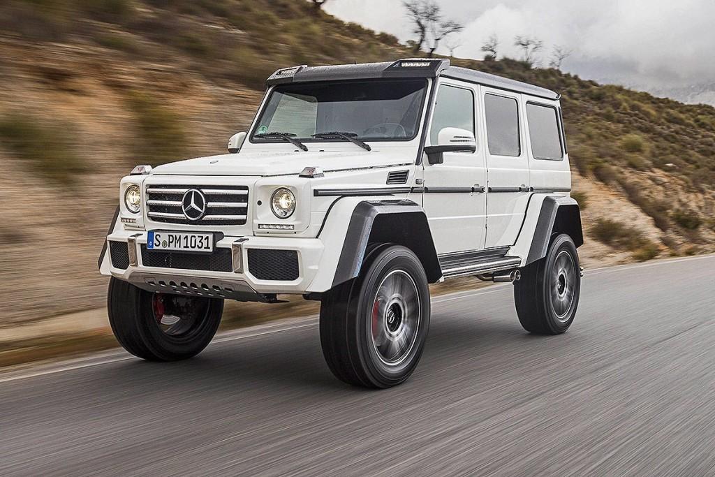 2015-Mercedes-Benz-G500-4×4-2-Concept-2