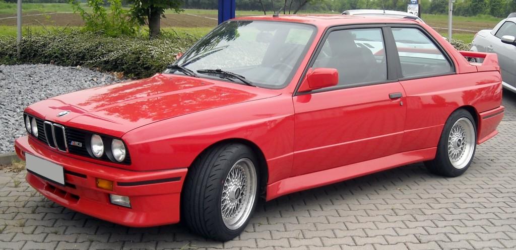 BMW_M3_E30_front_20090514
