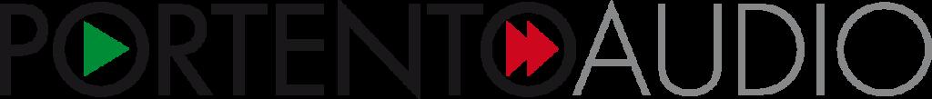 Logo-portento-color-orizz