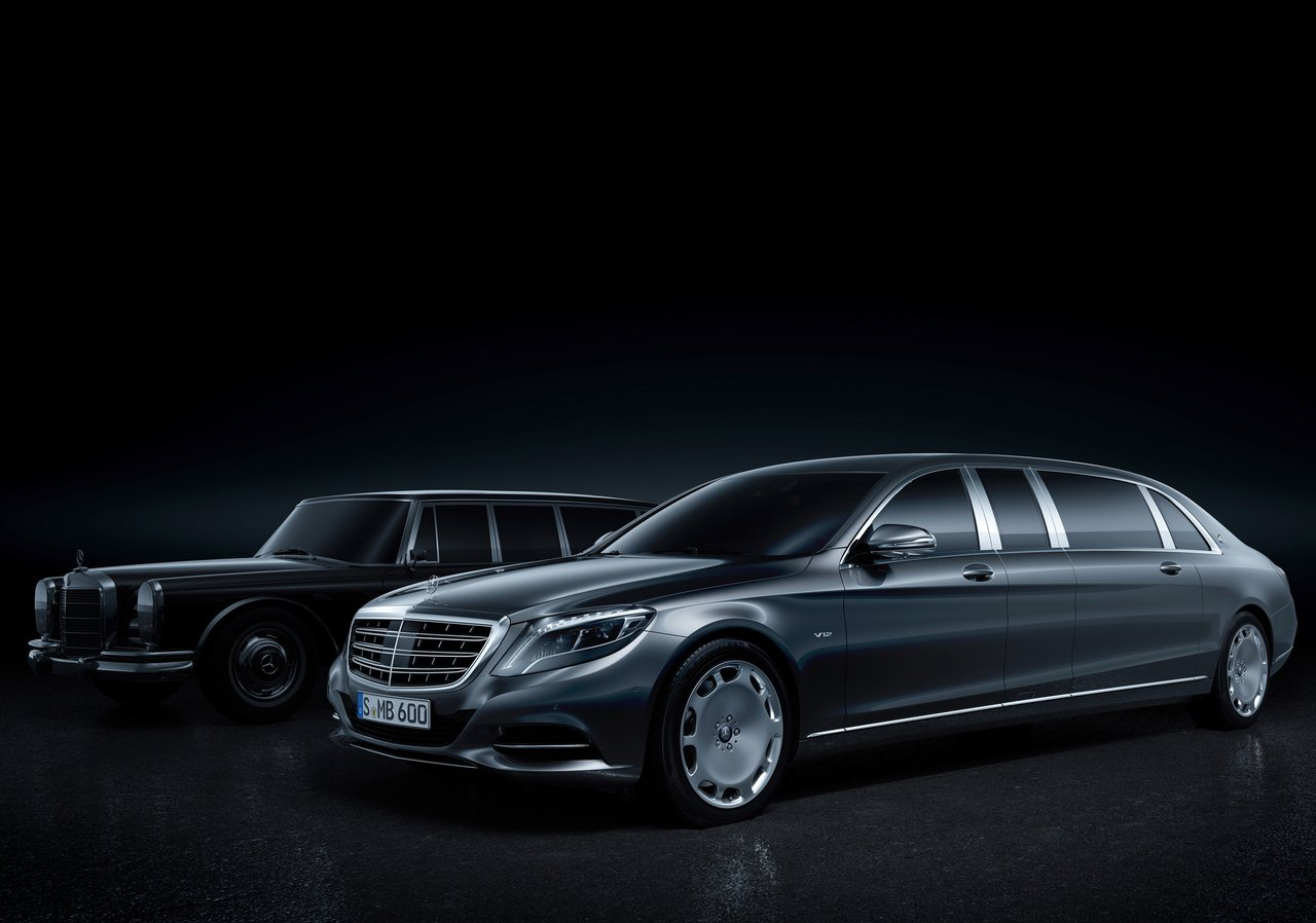Mercedes-Benz-S600_Pullman_Maybach_2016_1280x960_wallpaper_01