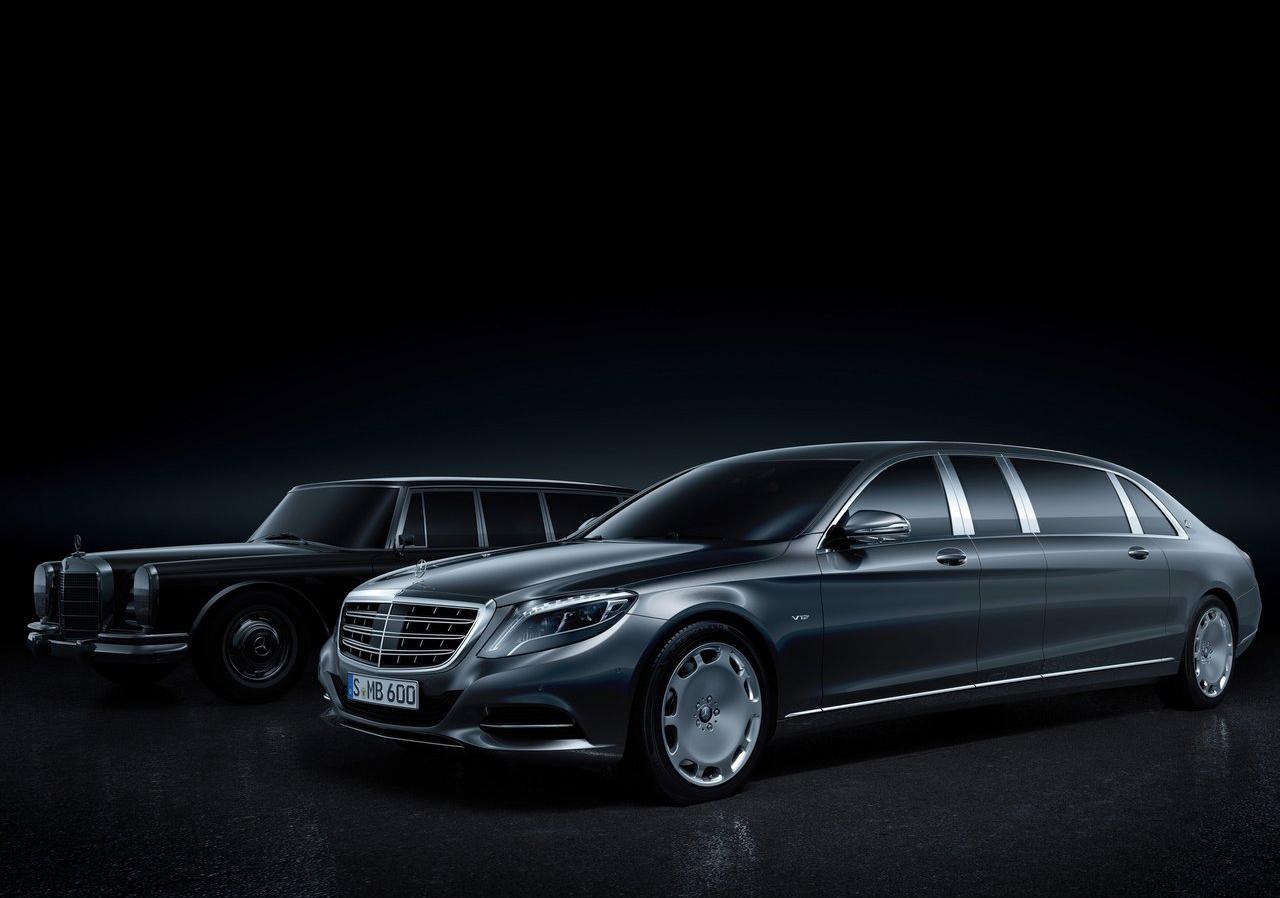 Mercedes-Benz-S600_Pullman_Maybach_2016_1280x960_wallpaper_01