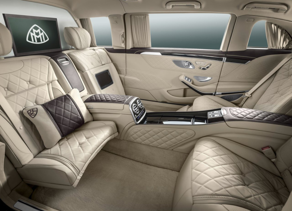 Mercedes-Benz-S600_Pullman_Maybach_2016_1280x960_wallpaper_03