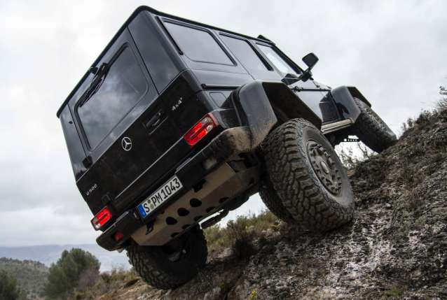 Mercedes-G-500-4×4-12-